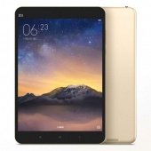 Планшет Xiaomi MiPad 2 16Gb Gold