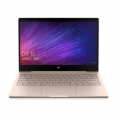 "Xiaomi Mi Notebook Air 12.5"" 128Gb M3 Gold"