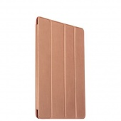 Чехол для iPad 2,3,4 Smart Case Rose Gold