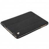 Чехол для iPad Mini Jisoncase Original черный