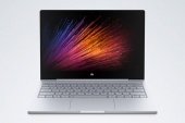 "Xiaomi Mi Notebook Air 12.5"" 128Gb M3 Silver"