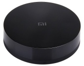 ИК-контроллер Xiaomi Mi Smart Home All-In-One Media
