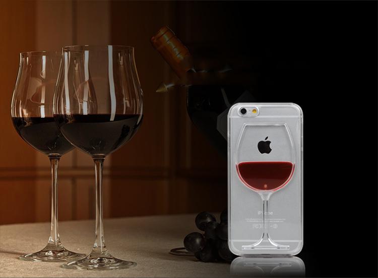 chalice wines case essay