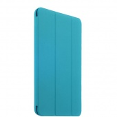 Чехол для iPad Mini Smart Case голубой