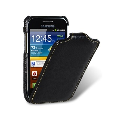 Чехол для Samsung Galaxy Ace Plus S7500