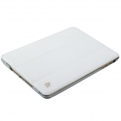 Чехол для iPad Mini Jisoncase Original серый