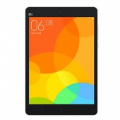 Планшет Xiaomi MiPad 2 16Gb Black