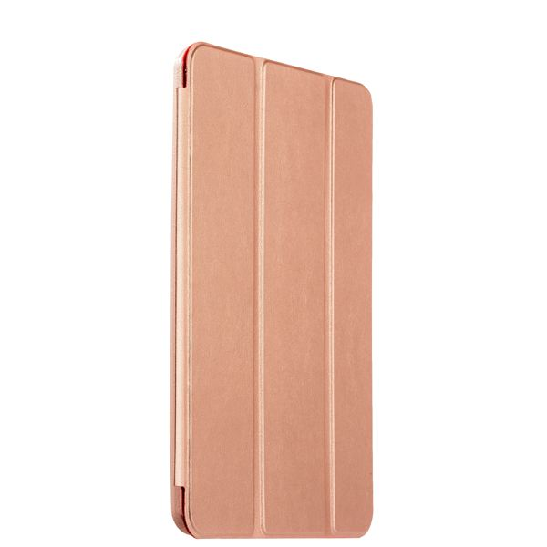 Чехол для iPad Mini Smart Case Rose Gold