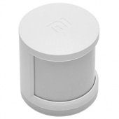 Датчик движения XIaomi Mi Smart Home Occupansy Sensor