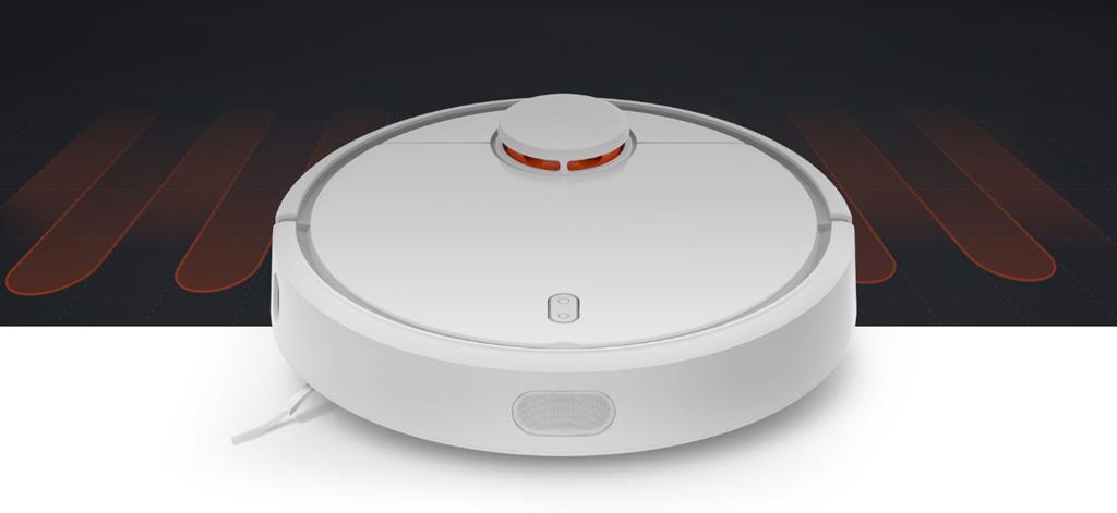 xiaomi-mijia-mi-robot-vacuum-003 (1).jpg
