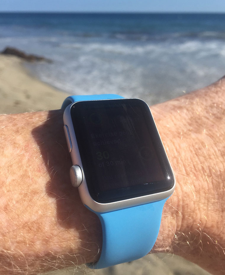 06-Apple-Watch-Sea-Workouts.jpg