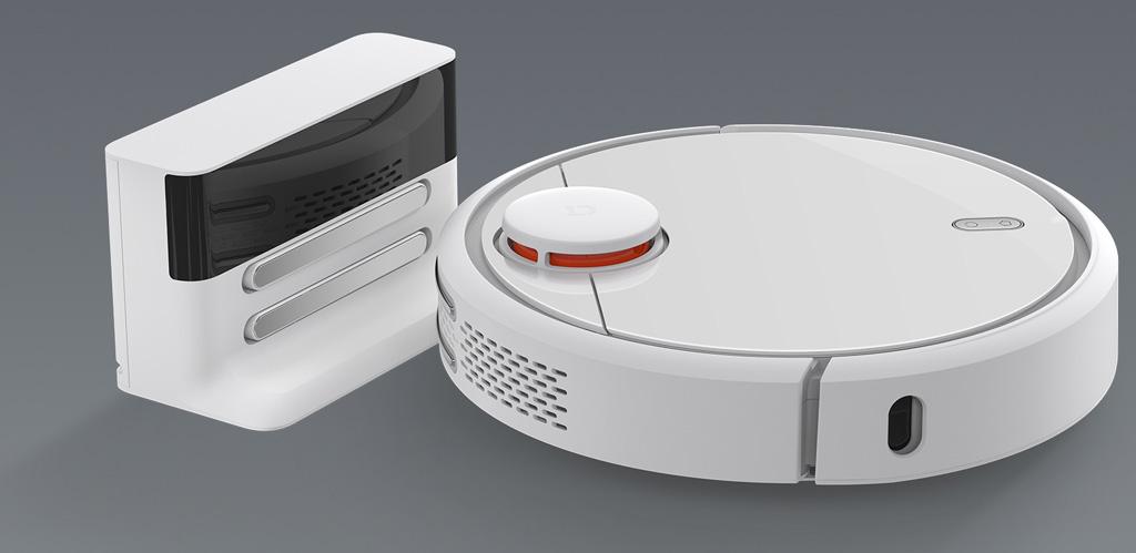 xiaomi-mijia-mi-robot-vacuum-004.jpg