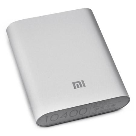 original-xiaomi-power-bank-10400mAh-external-battery-pack-xiaomi-10400-MI-charger-external-battery-charger-for.jpg