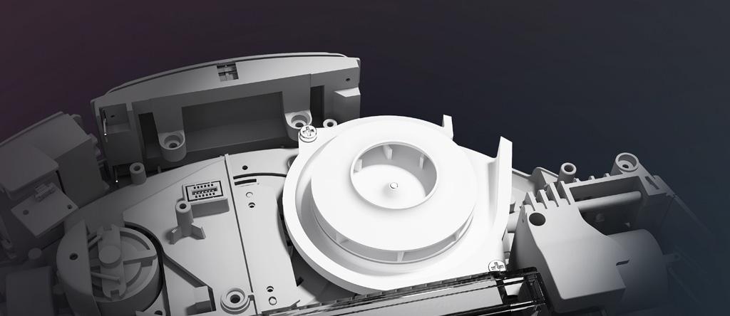 xiaomi-mijia-mi-robot-vacuum-010.jpg