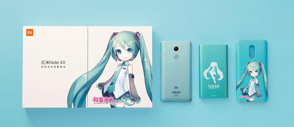 xiaomi-redmi-note-4x-3gb32gb-dual-sim-005.jpg