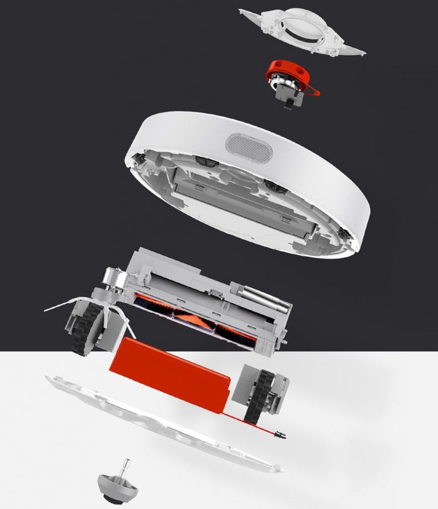 xiaomi-mijia-mi-robot-vacuum-009.jpg