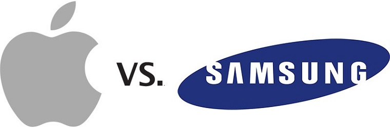 Apple-VS-Samsung.jpg