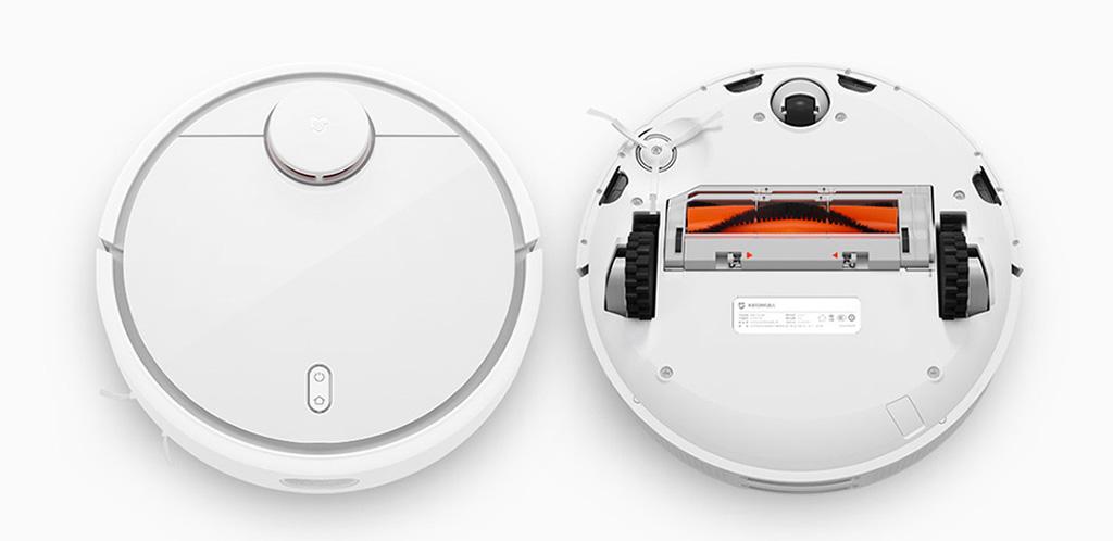 xiaomi-mijia-mi-robot-vacuum-013.jpg