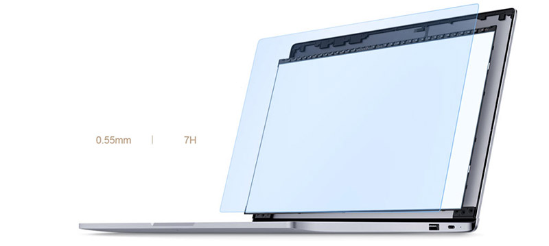xiaomi_mi_notebook_air_12_5_sl_review_images_961701759.jpg