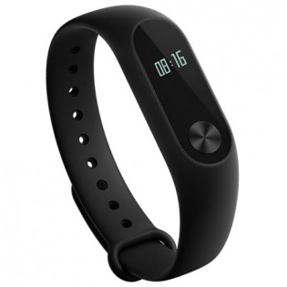 pvm_xiaomi-mi-band-2-black-01_14648_1464954068.jpg