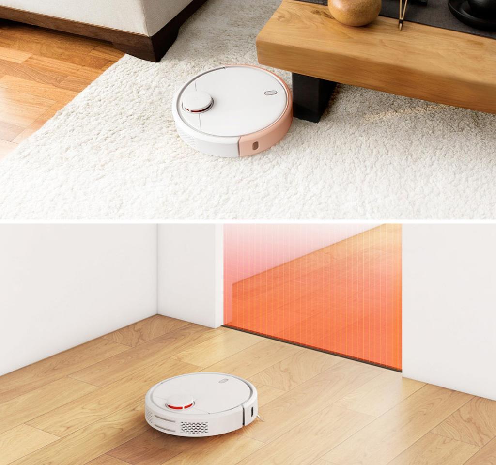 xiaomi-mijia-mi-robot-vacuum-018.jpg