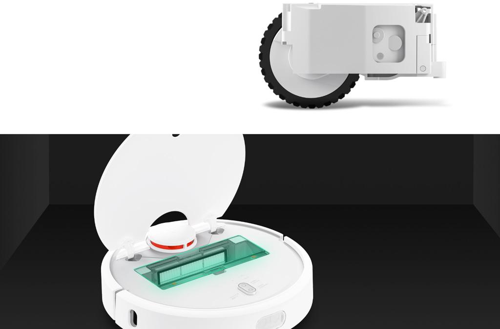 xiaomi-mijia-mi-robot-vacuum-008.jpg