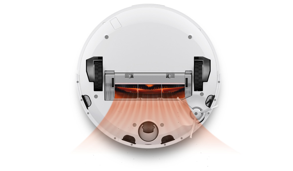 xiaomi-mijia-mi-robot-vacuum-014.jpg