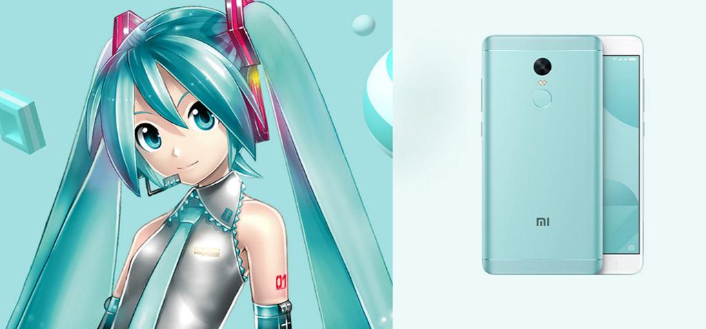 xiaomi-redmi-note-4x-3gb32gb-dual-sim-009.jpg