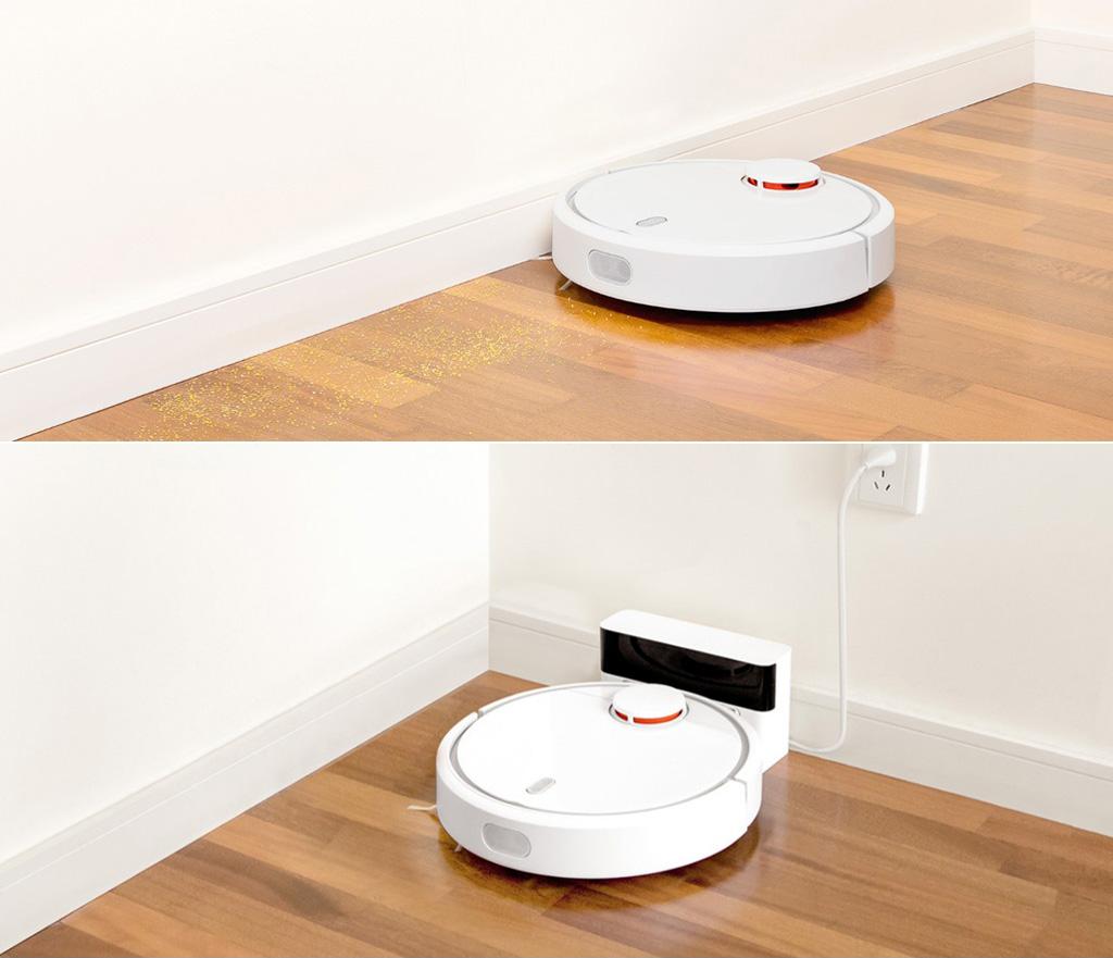 xiaomi-mijia-mi-robot-vacuum-019.jpg