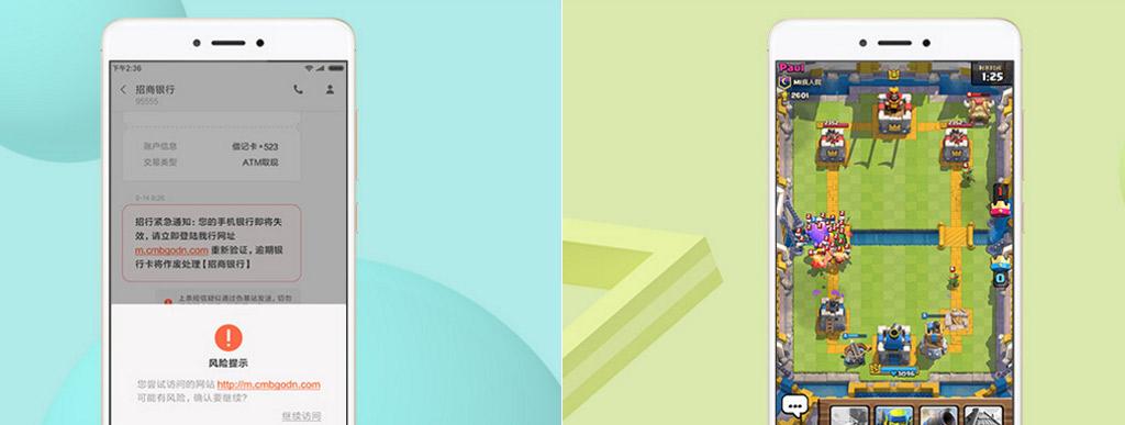 xiaomi-redmi-note-4x-3gb32gb-dual-sim-004.jpg